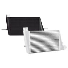 Mitsubishi Lancer Evolution X Performance Intercooler, 2008+:MMINT-EVO-10X