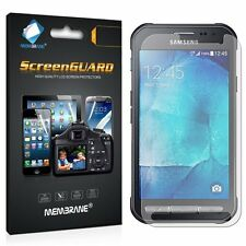 3 Screen Protectors Protect For Samsung Galaxy Xcover 3