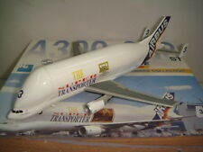 "Dragon Wings Airbus Industries A300-600ST Beluga ""#3 Super Transporter"" 1:400"