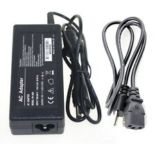 AC Power Supply Adapter Charger Cord for Compaq Presario PP2140 EC699AV Laptop