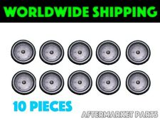 Audi A3 8P1 8pa 8L1 A2 8Z0 A6 C5 Allroad Q7 A4 B5 B6 Sealing Plugs 10 Pieces New
