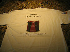 BEHR Promotional T-Shirts - L, XL, XXL  NEW  PRO XTRA with Paint Can logo