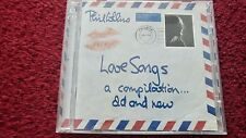 Phil Collins : Love Songs: A Compilation... Old and New (2CDs) (2007)