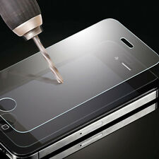 es-GLASS SCREEN PROTECTOR para IPHONE 6 4.7