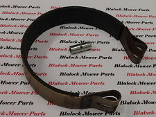 "486 Go Kart Mini Bike Brake Band & Pin 4"" Diameter fits 485 brake drum"
