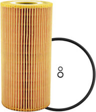 Hastings P7196 Oil Filter