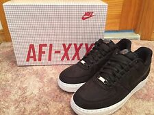 NIKE AIR FORCE 1 LOW SUPREME I/O TZ YEAR OF THE DRAGON YOTD af1 10 9 ds new one