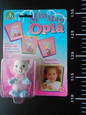 Mio Mao Opla' Doll Toybiz Bambola Vintage Capriole SURPRISE Somersault