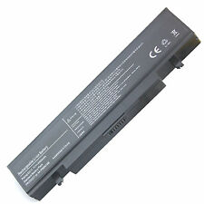 New Replacement Laptop Battery For Samsung NP-R530 NP-R530C NP-R530CE NP-R530E