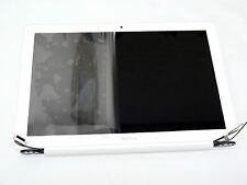"""LCD LED Display Screen Assembly for MacBook 13"""" A1342 2009 2010"""