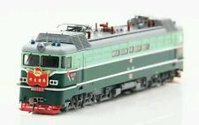 CMR Line China Railway SS1 Electric Locomotive (Special version) (HO scale)