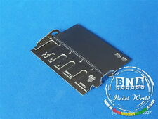 RB Productions #T002 Flip-R5 - Folding Tool for Photo-etched parts