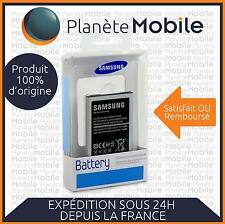 Originale Batterie SAMSUNG EB535151VU GALAXY S ADVANCE GT-I9070, I9070P