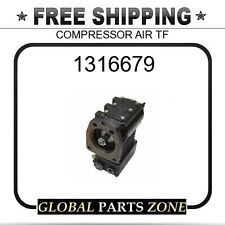 1316679 - COMPRESSOR AIR TF 1029551 0r3845 0R8340 10R1776 10R4089 1182798 145780