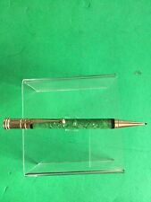 Parker Duofold Pencil 1920's