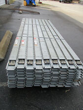 GE DH1A-31G, 100 Amp 600 Volt 3 Phase 3 Wire Bus Duct