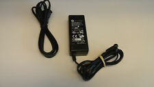 DD6: Genuine Fujitsu Laptop Charger AC Adapter Power Supply ADP-80NB