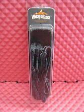 Wicked Ridge Crossbows Raider CLS Replacement Cables WR Raider Cables WRA163