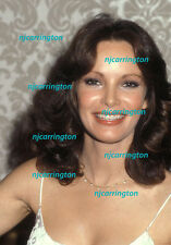 CHARLIE'S ANGELS #3741,JACLYN SMITH,candid photo