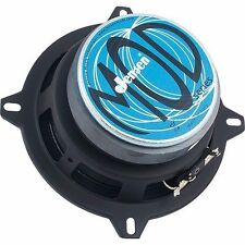 Jensen Mod 5-30 Speaker 8 ohms Ceramic 30 Watts