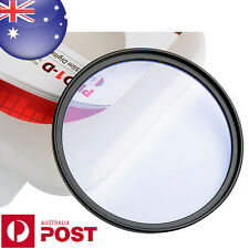 72mm JYC PRO1-D Digital UV Filter Protector Lens for Canon Nikon Pentax SLR C149