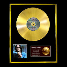JAMES TAYLOR SWEET BABY JAMES CD  GOLD DISC VINYL LP FREE SHIPPING TO U.K.