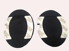 Interni cuscinetti polvere blocco tune suono cuscinetti per BOSE QC2 QC15 AE2
