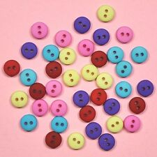 Buttons Galore Tiny Buttons Gemstone 1560 -  - Dress it Up