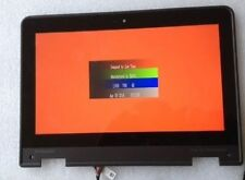 B140XTN03.3 H/W:7A F/W:1  Laptop LED Screen Lenovo P/N 04X0390