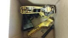 Used 176731-00SV SPINDLE & GEAR FOR DW281  DEWALT -ENTIRE PICTURE NOT FOR SALE