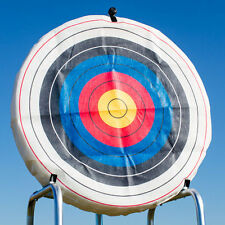 """48"""" Round Ethafoam Target With Replaceable Core"""