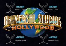 up$20 OFF Universal Studio Hollywood Admission Ticket PROMO DISCOUNT DEALS