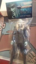 Diamond Select Stargate Atlantis Steve the Wraith Figure Exclusive Mail-in SG-1