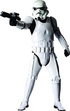 Supreme Edition Stormtrooper XL Costume Adult Star Wars Costume - PICK UP ONLY