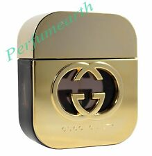 Gucci Guilty Intense Tster 2.5 oz/75 ml. Edp Spray For Women New In Tster box