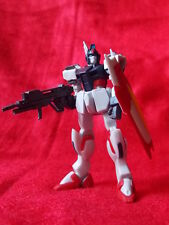 "Strike Dagger Gundam / SOLID PVC FIGURE 3"" 7.5cm MINT UK DESPATCH"