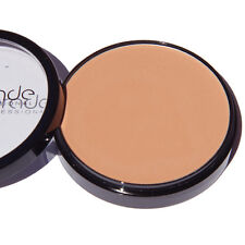 Concealer, Con2, Large 34g Pot, by Masquerade