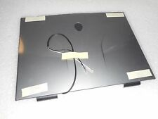 New GENUINE Dell Alienware M11X GRAY LCD Back Cover Lid CHA01 CHTNJ RKF68