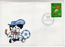 Calcio, football - Bulgaria - Coppa del mondo, Argentina 1978
