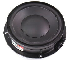 Rear Dynaudio Speaker Woofer 06-10 VW Passat B6 - 3C0 035 453 B