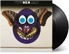 MEW - NO MORE STORIES ARE TOLD TODAY 2 VINYL LP NEU
