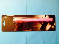 "K-POP SNSD GIRLS' GENERATION TIFFANY 1STCONCERT""WEEKEND""OFFICIAL LIMITED LIGHT"