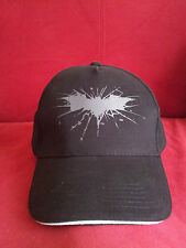 The Dark Knight Rises Cap