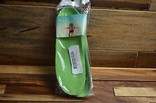"""Neon Fix Premium Orthotic Insole by KidSole Revolutionary Soft and turdy 11"""""""