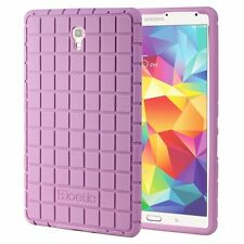 Poetic GraphGrip Series Protective Silicone Case for Samsung Galaxy Tab S 8.4 PL