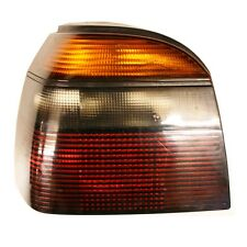 VW Golf Mk3 Passengers Side Rear Smoked Light Cluster Unit 1H6 945 111 C