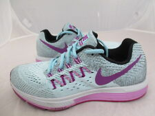 NIKE ZOOM VOMERO 10 LADIES Running Trainers UK 5 US 7.5 EUR 38.5  Ref 1473