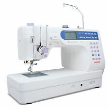 Janome 6500P Memory Craft Professional Sewing Machine EXTENDED WARRANTY !