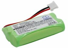 UK Battery for Tesco ARC212 ESP-1-47-1166 2.4V RoHS