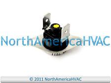 Goodman Amana Furnace Manual Reset Limit Switch 10123533 101235-33 L200F 200